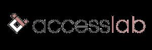 accesslab logo